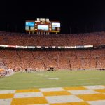 neylandstadium-fieldview